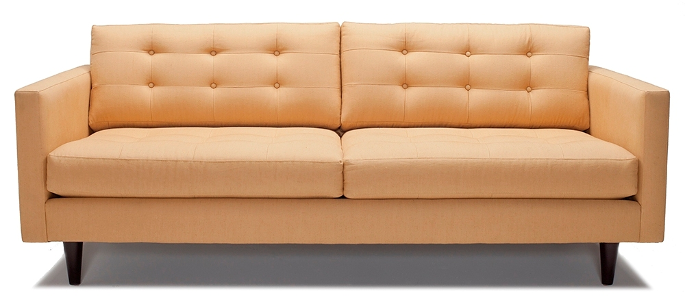 Exceptional Custom Sofas Sectionals Headboards And Chairs Made In California