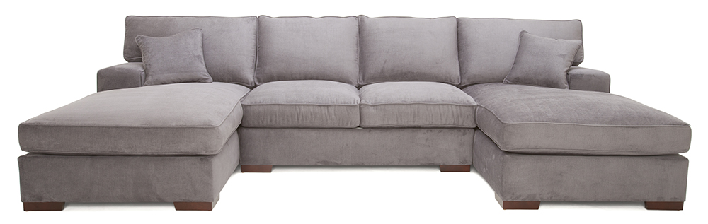 California Sofa   Exceptional Custom Sofas, Sectionals, Headboards And  Chairs Made In California