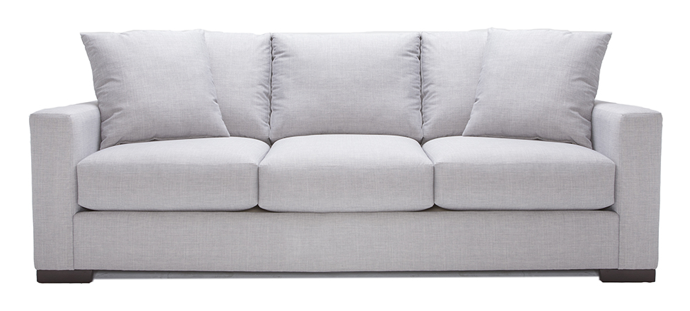 Exceptional Custom Sofas, Sectionals, Headboards And Chairs Made In  California