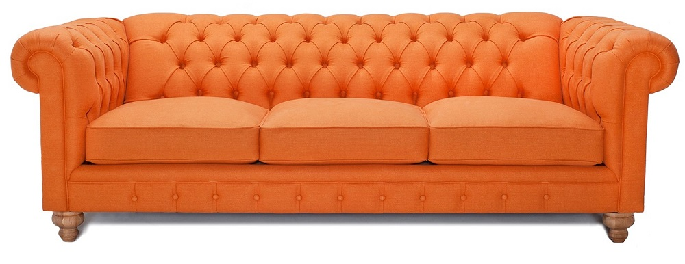 Beau Exceptional Custom Sofas, Sectionals, Headboards And Chairs Made In  California